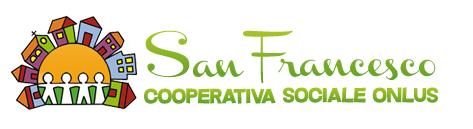 San Francesco Coop Onlus