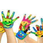 neuropsichiatria infantile san francesco roma