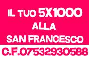 5x1000_san_francesco